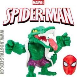 Marvel Super Hero Mashers Micro Captain America Figure