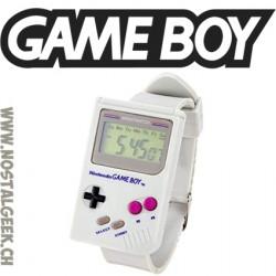Nintendo Game Boy Montre