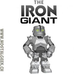 The Iron Giant Vinyl Vinimates GITD Figure Exclusive