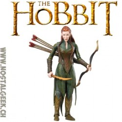 The Hobbit - Tauriel Action Figure