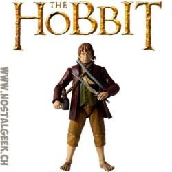 The Hobbit - Tauriel Figurine