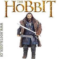 The Hobbit - The Hobbit - Thorin Oakenshield Action Figure