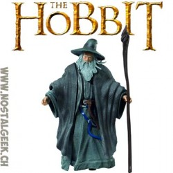 The Hobbit - The Hobbit - Thorin Oakenshield Action Figure