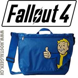 Fallout 4 Sac en bandoulière Vault Boy