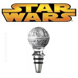 Star Wars Bouchon pour Bouteille Death Star