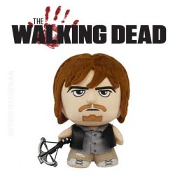 Funko Fabrikations The Walking Dead Daryl Dixon Plush