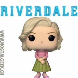 Funko Pop Television Riverdale Jughead Jones (Dream Sequence)