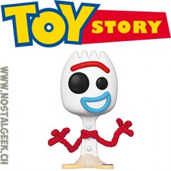 Funko Pop Disney Toy Story 4 Ducky Vinyl Figure