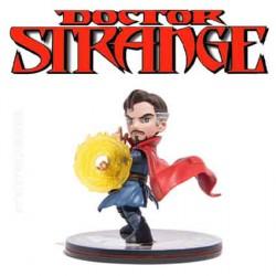 Q-Fig Marvel Doctor Strange