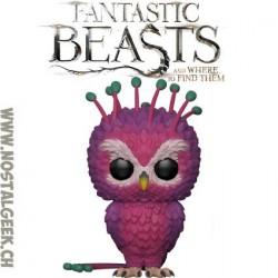Funko Pop! Movies Fantastic Beasts Fwooper Exclusive Vinyl Figure