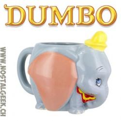 Tasse Disney Dumbo