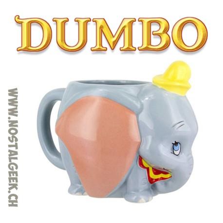 Disney Dumbo Mug