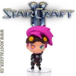 Blizzard Cute But Deadly Series 1 Starcraft Kerrigan