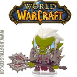 Blizzard Cute But Deadly Series 1 World Of Warcraft Sylvanas