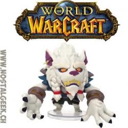 Blizzard Cute But Deadly Series 1 World Of Warcraft Varok Saurfang