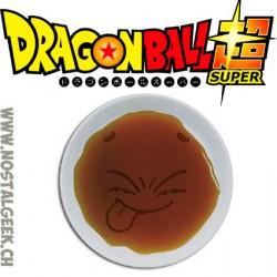 Dragon Ball Super Shouyuzara Majin Buu