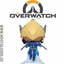 Funko Pop! Jeux Vidéos Games Overwatch Moira