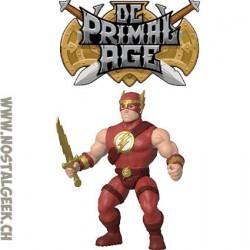 Funko DC Primal Age Flash Action Figure