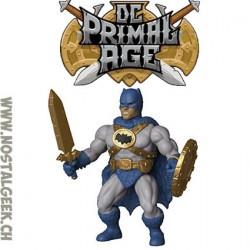 Funko DC Primal Age The Flash Action Figure