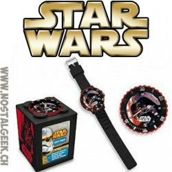 Star Wars Darth Vader Gift Set 4 in 1