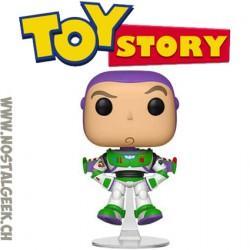 Funko Pop Disney Toy Story Buzz Lightyear (Toy Story 4) Vinyl Figure