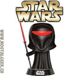Funko Pop! Star Wars E8 The Last Jedi Praetorain Guard Vaulted