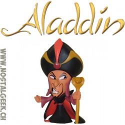 Funko Disney Mystery Minis Heroes Vs. Villains Jafar Vinyl Figure