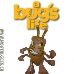 Funko Disney Mystery Minis Heroes Vs. Villains A Bug's Life Heimlich