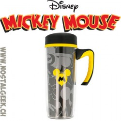 Disney Mickey Travel Mug 500ml