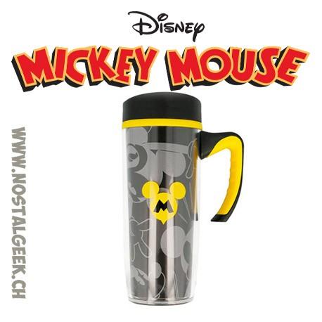 500ml Geek Shop Disney Mickey Suisse Travel Toy Mug W2IE9HDY