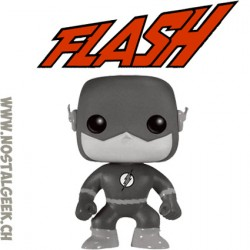 Funko Pop TV The Flash (Running) Vinyl Figure