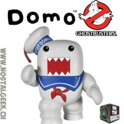 Funko Pop! Movies Ghostbuster Dr. Peter Venkman Vaulted Vinyl Figure