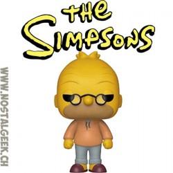 Funko Pop The Simpsons Lisa Simpson Vinyl Figure