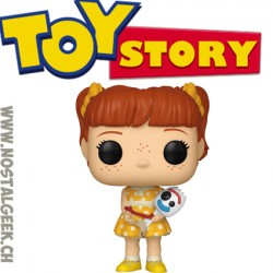 Funko Pop Disney Toy Story Gabby Gabby Vinyl Figure