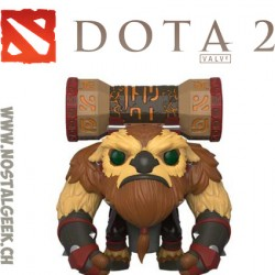 Funko Pop Games Dota 2 Phantom Assassin Vinyl Figure