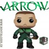 Funko Pop! Television Arrow Oliver Queen Vaulted