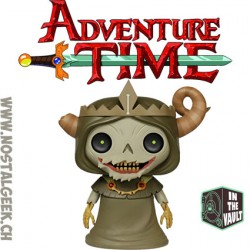 Funko Pop! Adventure Time Marceline