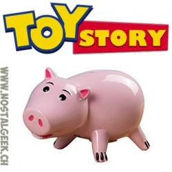 Disney Pixar Toy Story Tirelire Hamm Piggy Bank