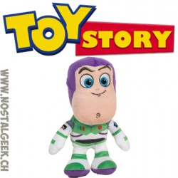 Disney Pixar Toy Story Buzz Lightyear Plush