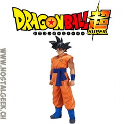 Banpresto Dragon Ball Super Goku Chozousyu Super DXF Vol.03 18cm