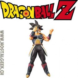 Banpresto Super Dragon Ball Heroes Masked Saiyan (Bardock) DXF Vol.2 Figure