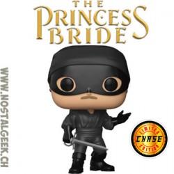 Pop Movies The Princess Bride Buttercup Vinyl Figure