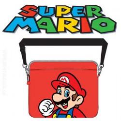 Nintendo - Sac à Bandoulière Super Mario