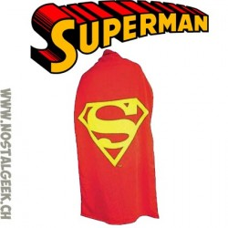 DC Comics Serviette de Bain Superman