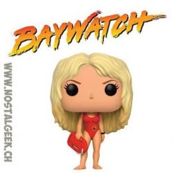 Funko Pop! Baywatch C.J. Parker