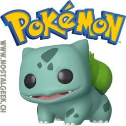 Funko Pop Pokemon Charmander (Salamèche)
