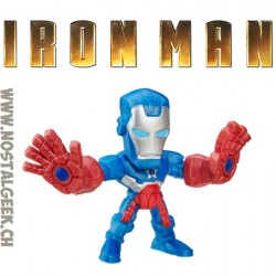 Marvel Super Hero Mashers Micro Anti-Venom