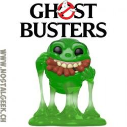 Funko Pop Pocket Ghostbusters Slimer V2 Vinyl Keychain