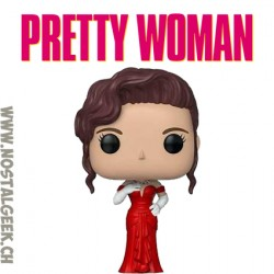 Funko Pop Movies Pretty Woman Vivian Ward Vinyl Figure