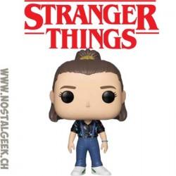 Funko Pop TV Stranger Things Mike Vinyl Figure